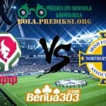 Prediksi Skor Belarus Vs Northern Ireland 12 Juni 2019