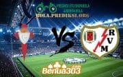 Prediksi Skor Celta De Vigo Vs Rayo Vallecano 19 Mei 2019