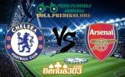 Prediksi Skor Chelsea Vs Arsenal 30 Mei 2019
