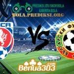 Prediksi Skor Czech Republic Vs Bulgaria 8 Juni 2019