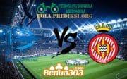 Prediksi Skor Deportivo Alaves Vs Girona 19 Mei 2019