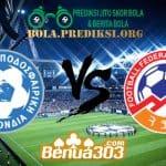 Prediksi Skor Greece Vs Armenia 12 Juni 2019