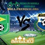 Prediksi Skor Guyana Vs Panama 23 Juni 2019