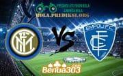 Prediksi Skor Internazionale Vs Empoli 26 Mei 2019