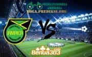 Prediksi Skor Jamaica Vs Honduras 18 Juni 2019