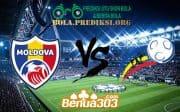 Prediksi Skor Moldova Vs Andorra 8 Juni 2019