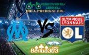 Prediksi Skor Olympique Marseille Vs Olympique Lyonnais 13 Mei 2019