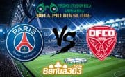 Prediksi Skor PSG Vs Dijon 19 Mei 2019
