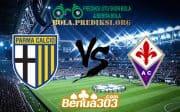 Prediksi Skor Parma Vs Fiorentina 19 Mei 2019