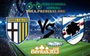 Prediksi Skor Parma Vs Sampdoria 5 Mei 2019