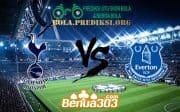Prediksi Skor Tottenham Hotspur Vs Everton 12 Mei 2019