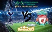 Prediksi Skor Tottenham Hotspur Vs Liverpool 2 Juni 2019