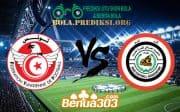 Prediksi Skor Tunisia Vs Iraq 8 Juni 2019