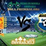 Prediksi Skor Uruguay Vs Panama 8 Juni 2019