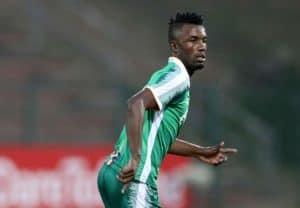 Komoro national fc soccer team 2019