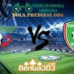 Prediksi Skor Algeria Vs Kenya 24 Juni 2019