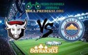 Prediksi Skor Madura Vs Sulut United 22 Juni 2019