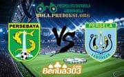 Prediksi Skor Persebaya Surabaya Vs Persela 1 Juli 2019