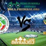 Prediksi Skor Senegal Vs Tanzania 24 Juni 2019