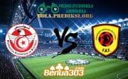 Prediksi Skor Tunisia Vs Angola 25 Juni 2019