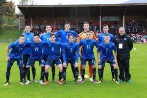 kosovo fc team