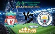 Prediksi Skor Liverpool Vs Manchester City 4 Agustus 2019
