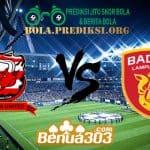 Prediksi Skor Madura United Vs Badak Lampung 27 Juli 2019