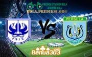 Prediksi Skor PSIS Semarang Vs Persela 7 Juli 2019