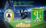 Prediksi Skor PSS Sleman Vs Persebaya Surabaya 13 Juli 2019