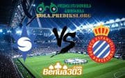 Prediksi Skor Stjarnan Vs Espanyol 2 Agustus 2019