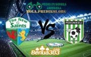 Prediksi Skor The New Saints Vs Feronikeli 10 Juli 2019
