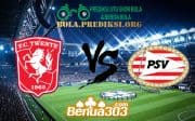 Prediksi Skor Twente Vs PSV 4 Agustus 2019