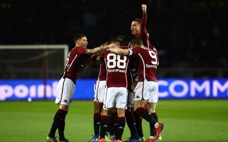foto team football DEBRECEN