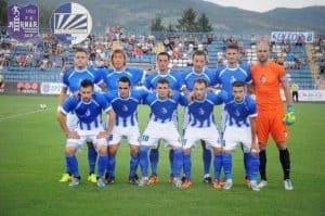 foto team football SUTJESKA