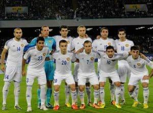 foto team football VIKTORIA PLZEŇ