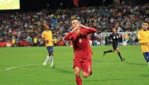 Crvena Zvezda fc team