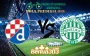 Prediksi Skor Dinamo Zagreb Vs Ferencváros 7 Agustus 2019