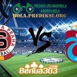 Prediksi Skor Sparta Praha Vs Trabzonspor 8 Agustus 2019