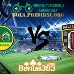 Prediksi Skor Tira-Persikabo Vs Bali United 15 Agustus 2019