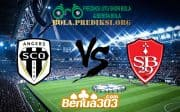 Prediksi Skor Angers SCO Vs Stade Brestois 29 20 Oktober 2019