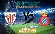 Prediksi Skor Athletic Club Vs Espanyol 31 Oktober 2019