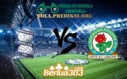 Prediksi Skor Birmingham City FC Vs Blackburn Rovers FC 23 Oktober 2019