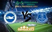 Prediksi Skor Brighton & Hove Albion Vs Everton FC 26 Oktober 2019