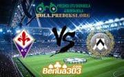 Prediksi Skor Fiorentina Vs udinese 6 Oktober 2019