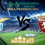 Prediksi Skor Lazio Vs Torino 31 Oktober 2019