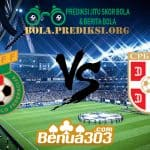 Prediksi Skor Lithuania Vs Serbia 15 Agustus 2019