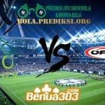Prediksi Skor Slovenia Vs Austria 14 Oktober 2019